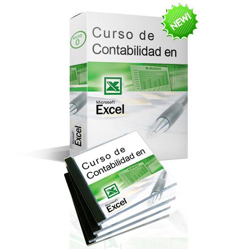 Curso de Excel GRATIS¡ para contadores   VBA Excel, Macros en Excel